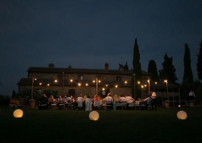country_wedding_tuscany_val_orcia_toscana_matrimonio_catering_cerinella