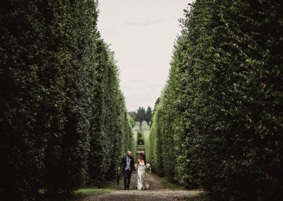historic_wedding_venue_dimora_storica_siena_monteriggioni_val_elsa_chianti_cerinella_weddingplanner_entrance_avenue