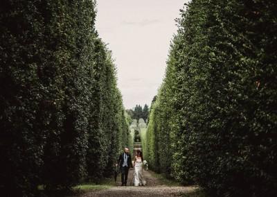 historic_wedding_venue_dimora_storica_siena_monteriggioni_val_elsa_chianti_cerinella_weddingplanner_entrance_avenue