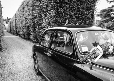 historic_wedding_venue_dimora_storica_siena_monteriggioni_val_elsa_chianti_cerinella_weddingplanner_entrance_avenue_villa