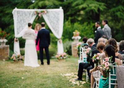 historic_wedding_venue_dimora_storica_siena_monteriggioni_val_elsa_chianti_cerinella_weddingplanner_garden_ceremony