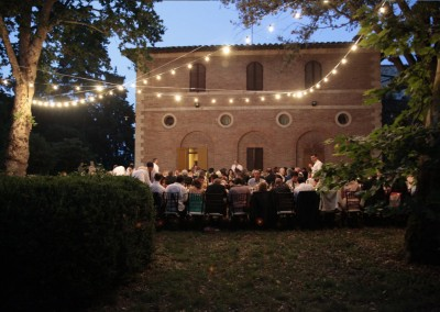 historic_wedding_venue_dimora_storica_siena_monteriggioni_val_elsa_chianti_cerinella_weddingplanner_garden_reception