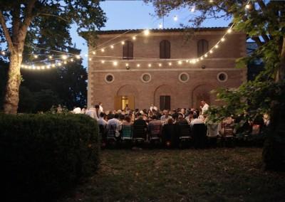 historic_wedding_venue_dimora_storica_siena_monteriggioni_val_elsa_chianti_cerinella_weddingplanner_garden_reception