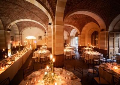 historic_wedding_venue_dimora_storica_siena_monteriggioni_val_elsa_chianti_cerinella_weddingplanner_indoor_reception