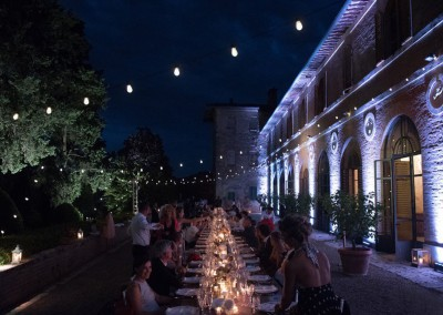 historic_wedding_venue_dimora_storica_siena_monteriggioni_val_elsa_chianti_cerinella_weddingplanner_outdoor_reception