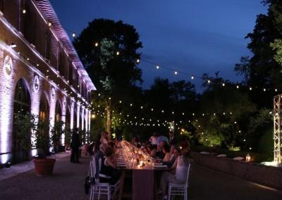 historic_wedding_venue_dimora_storica_siena_monteriggioni_val_elsa_chianti_cerinella_weddingplanner_outdoor_reception_country_style