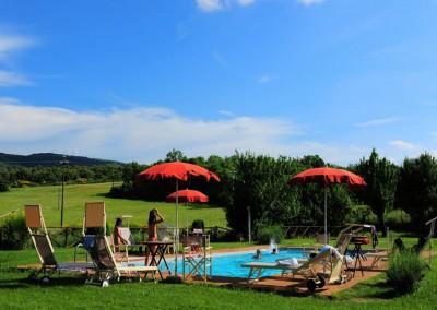historic_wedding_venue_dimora_storica_siena_monteriggioni_val_elsa_chianti_cerinella_weddingplanner_swimming_pool