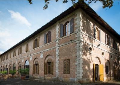 historic_wedding_venue_dimora_storica_siena_monteriggioni_val_elsa_chianti_cerinella_weddingplanner_villa_outdoor