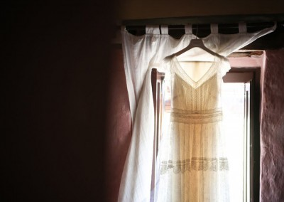 historic_wedding_venue_dimora_storica_siena_monteriggioni_val_elsa_chianti_cerinella_weddingplanner_wedding_room