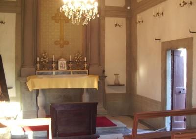 medieval_castle_chianti_firenze_wedding_historic_venue_cerinella_weddingplanner_tuscany_chapel_inside