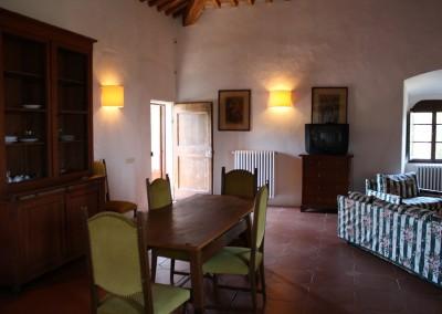 medieval_castle_chianti_firenze_wedding_historic_venue_cerinella_weddingplanner_tuscany_room