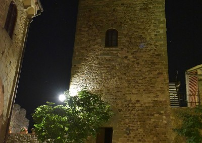 medieval_castle_chianti_firenze_wedding_historic_venue_cerinella_weddingplanner_tuscany_tower