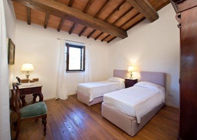 borgo_maremma_scansano_wedding_venue_tuscany_cerinella_weddingplanner_bedroom2