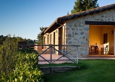 borgo_maremma_scansano_wedding_venue_tuscany_cerinella_weddingplanner_garden