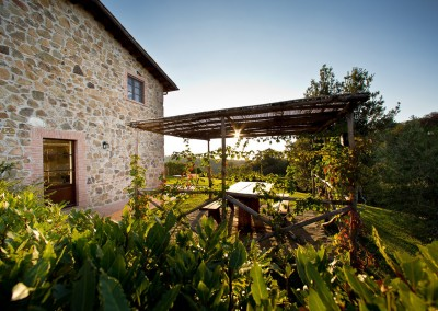 borgo_maremma_scansano_wedding_venue_tuscany_cerinella_weddingplanner_pergola
