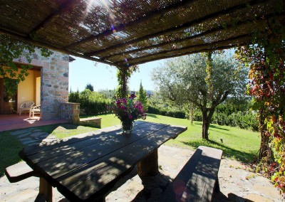 borgo_maremma_scansano_wedding_venue_tuscany_cerinella_weddingplanner_private_garden