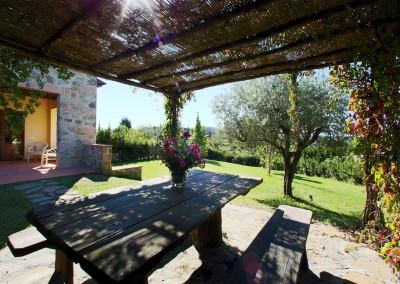 borgo_maremma_scansano_wedding_venue_tuscany_cerinella_weddingplanner_private_garden