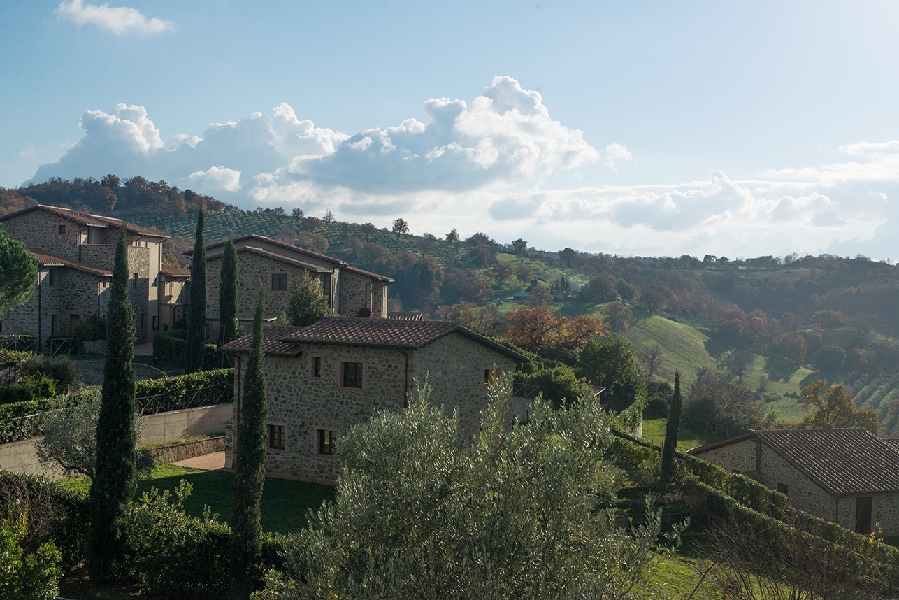 borgo_maremma_scansano_wedding_venue_tuscany_cerinella_weddingplanner_view