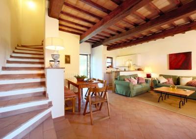 borgo_maremma_scansano_wedding_venue_tuscany_cerinella_weddingplanner_villa_room