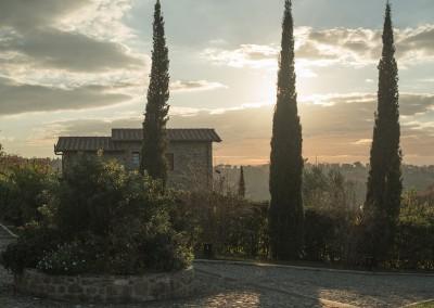 borgo_maremma_scansano_wedding_venue_tuscany_cerinella_weddingplanner_village