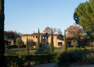 borgo_maremma_scansano_wedding_venue_tuscany_cerinella_weddingplanner_villa's_garden