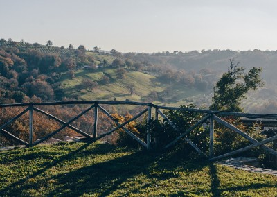 borgo_maremma_scansano_wedding_venue_tuscany_cerinella_weddingplanner_villa's_garden_view_countryside