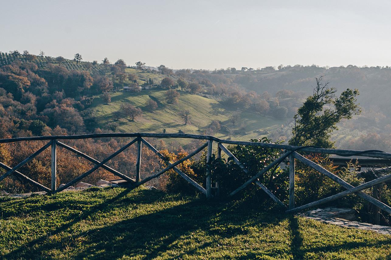 Matrimonio In Un Borgo Toscana : Borgo in toscana scansano grosseto maremma location