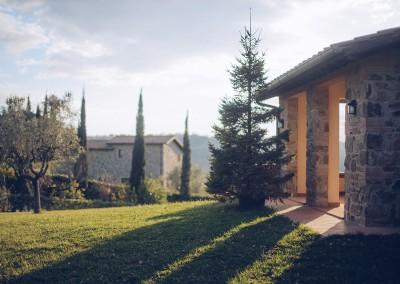 borgo_maremma_scansano_wedding_venue_tuscany_cerinella_weddingplanner_villa's_garden_village