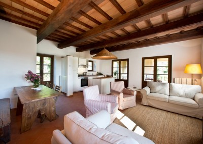 borgo_maremma_scansano_wedding_venue_tuscany_cerinella_weddingplanner_villa's_living_room