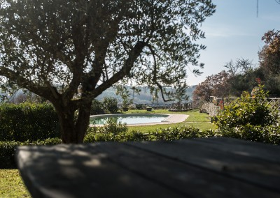 borgo_maremma_scansano_wedding_venue_tuscany_cerinella_weddingplanner_villa's_pool