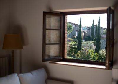 borgo_maremma_scansano_wedding_venue_tuscany_cerinella_weddingplanner_villa's_view