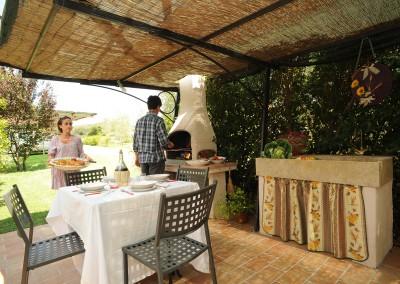 agriturismo_tuscany_cerinella_wedding_bbq