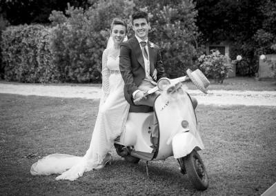 agriturismo_tuscany_cerinella_wedding_bride_groom