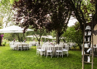 agriturismo_tuscany_cerinella_wedding_garden_reception
