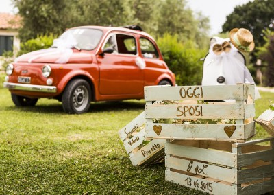 agriturismo_tuscany_cerinella_wedding_just_married