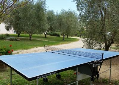 agriturismo_tuscany_cerinella_wedding_pingpong_playground