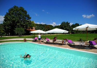 agriturismo_tuscany_cerinella_wedding_pool