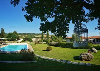 agriturismo_tuscany_cerinella_wedding_pool_garden
