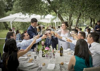 agriturismo_tuscany_cerinella_wedding_reception
