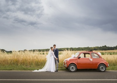 agriturismo_tuscany_cerinella_wedding_vintage_car_500