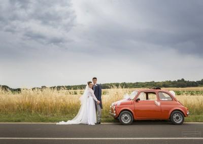 agriturismo_tuscany_cerinella_wedding_vintage_car_500