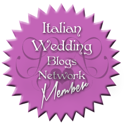 logo network blogs