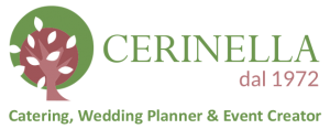 Cerinella - Catering, Wedding Planner & Event Creator