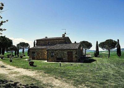 agriturismo_casale_pienza_val_d'orcia (17)