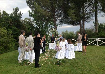 antica casale, agriturismo & winery, maremma (11)