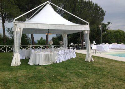 antica casale, agriturismo & winery, maremma (12)