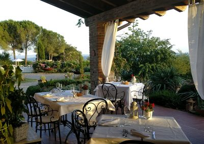 antica casale, agriturismo & winery, maremma (17)