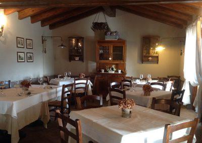 antica casale, agriturismo & winery, maremma (19)