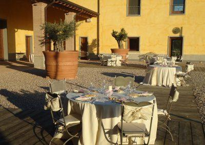 antica casale, agriturismo & winery, maremma (2)