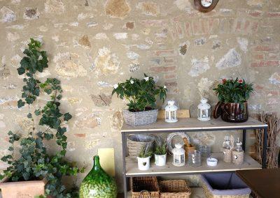 antica casale, agriturismo & winery, maremma (22)
